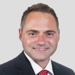 Victor Osuna