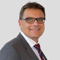 Markus Luetzelschwab