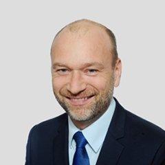 Gilles Maret