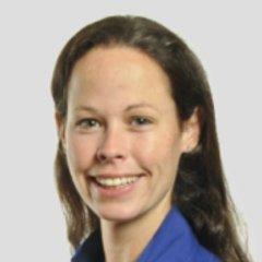 Olivia Bishop