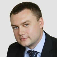 Vadim Rodiucov