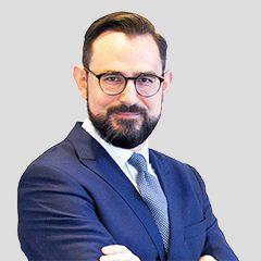 Christian Mitterer