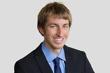 Michael Hirsbrunner