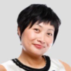 Nerissa Yan