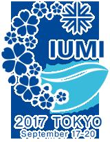 IUMI 2017 Conference