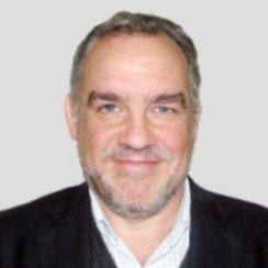 Hernan Zilleruelo