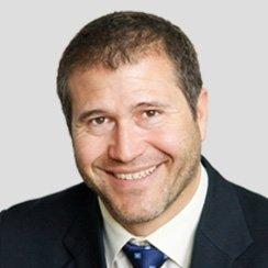 Daniel Hammer