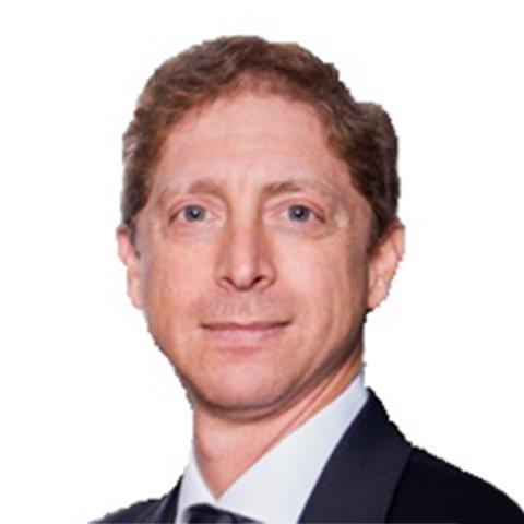 Ryan Lipschutz