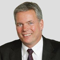 Benjamin Weber