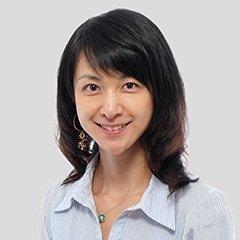 Jing Shi