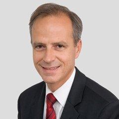 Jacques de Franclieu