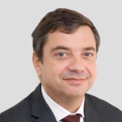 Philippe Vivares