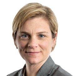 Celia Powell