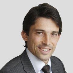 Antoine Gomot