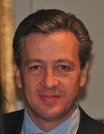 Ricardo Casares