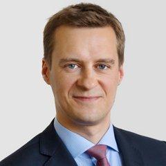 Marek Garwacki