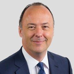 Marc Archambault