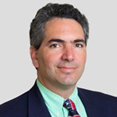 Greg Haft