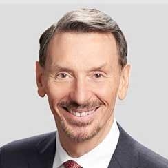 Alan Ryder