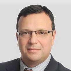 Vadim Marchenko