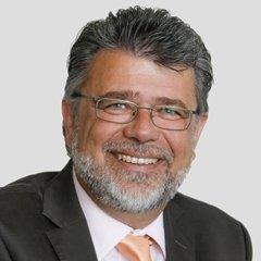 Daniel Junker