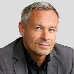 Markus Bassler