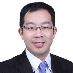 Keng Hong Chan