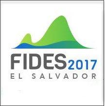 FIDES 2017