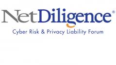 NetDiligence Cyber Risk & Privacy Liability Forum