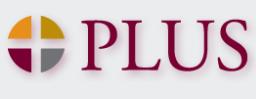2017 PLUS International Conference