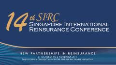 SIRC 2017
