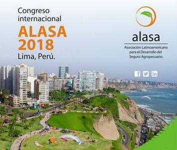 ALASA Congress 2018
