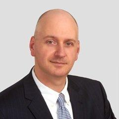 Jonathan Schriber