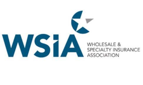 WSIA Annual Marketplace 2018