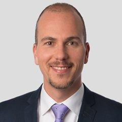 Sébastien Gessner