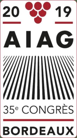 AIAG Congress 2019
