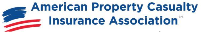 APCIA Annual Meeting 2019