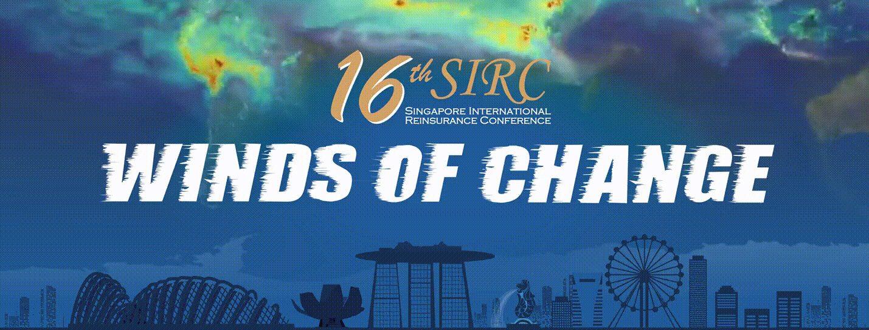 SIRC 2019