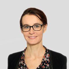 Claire Jezequel