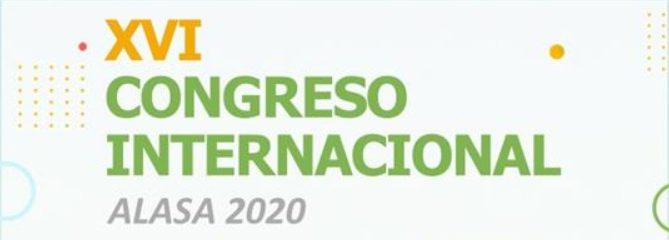 ALASA Congress 2020