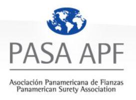 PASA / APF General Assembly