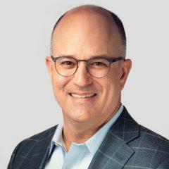 Jeffrey Ryan