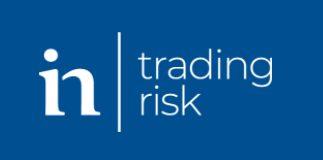 Trading Risk's ILS Week (Virtual)